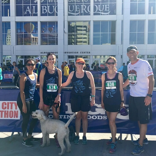2016 Duke City Marathon Relay.jpg